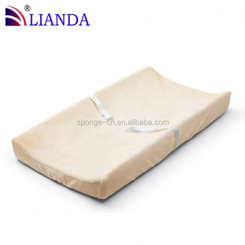 supplier baby changing table pad baby changing table pad wholesale supplier china wholesale list. Black Bedroom Furniture Sets. Home Design Ideas