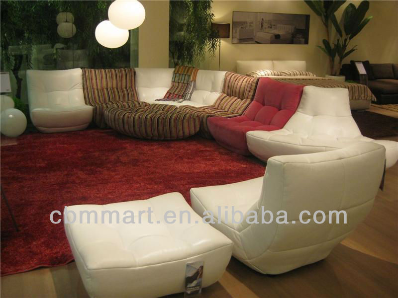 Lorenzo Leather Sofa Lorenzo Leather Sofa Suppliers and