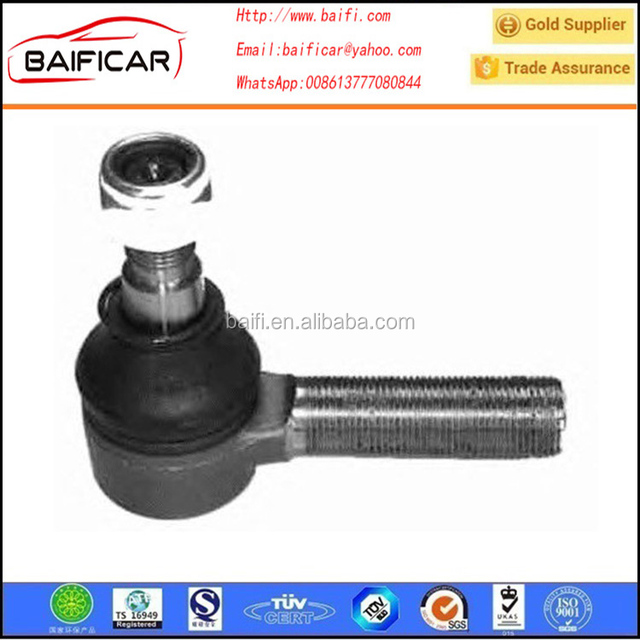 For FORD TRANSIT Bus/Van/Flatbed Tie Rod End 5021447,5 021 447