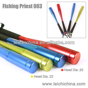 machine cut fishing accessories priest tool