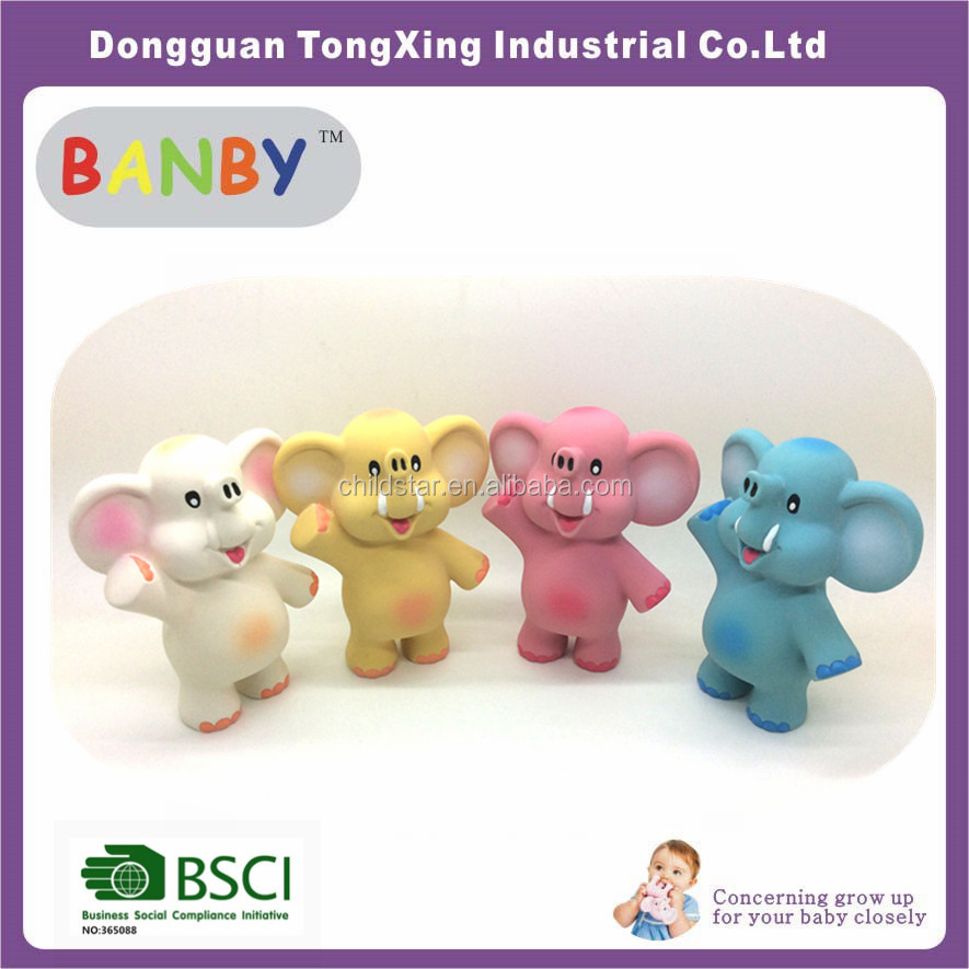 organic soft silicone rubber baby toys for kids diy