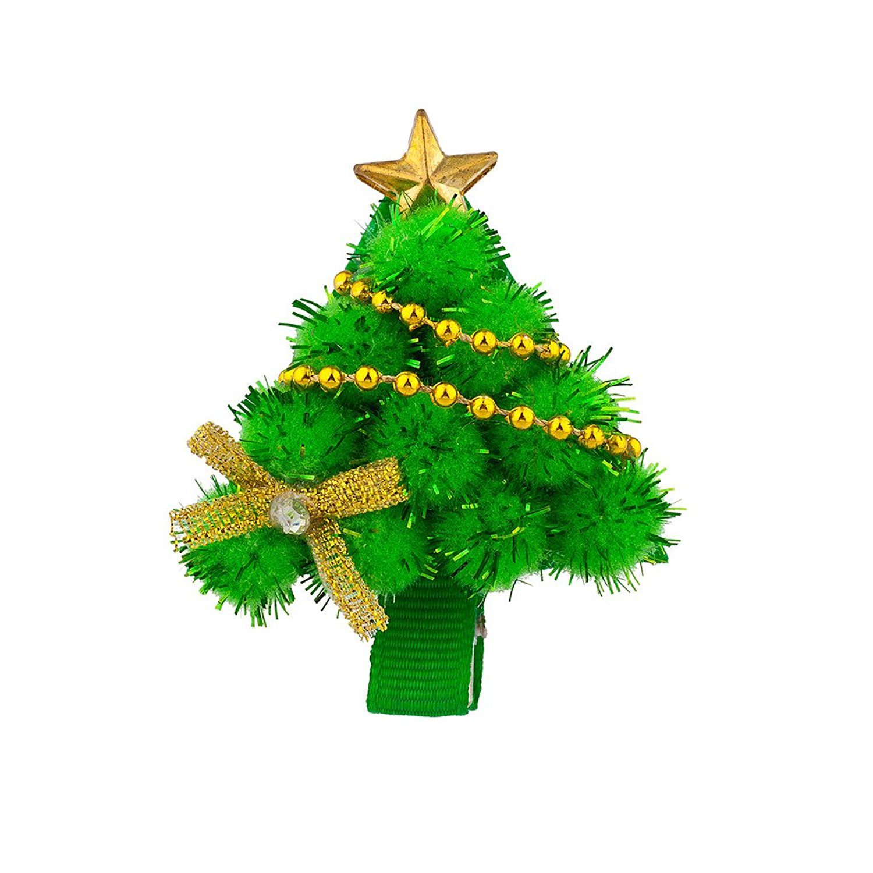 Christmas Star Images Clip Art.Cheap Christmas Star Clip Art Find Christmas Star Clip Art