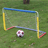 Football/soccer goal set for kids