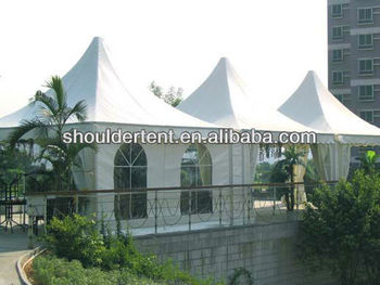 Luxury pvc pagoda heated tents  sc 1 st  Alibaba & Luxury Pvc Pagoda Heated Tents - Buy Heated TentsHeated Pagoda ...