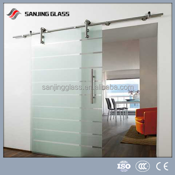 Frosted Glass Office Partitions Frosted Glass Office Partitions