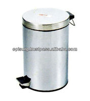 Hospital Dustbins, Hollow Ware Instruments