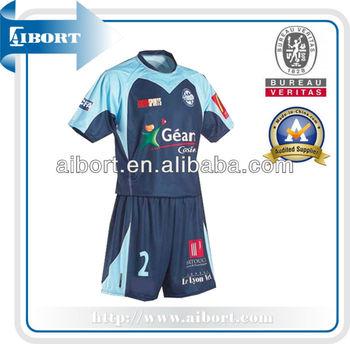 Soccer Uniform For Sale 107