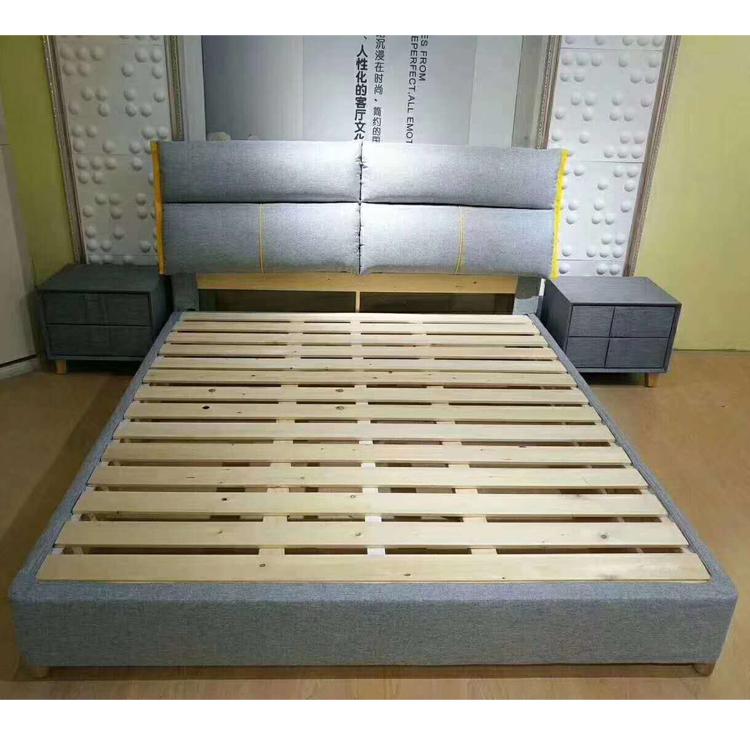 Tatami Smart Bett Auf Verkauf Tatami Bett Möbel Mit Musik ...
