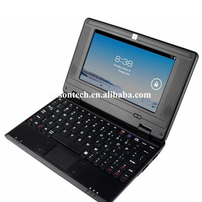 Best Selling Mini Laptop Offer Laptop Price List Buy Laptop Price