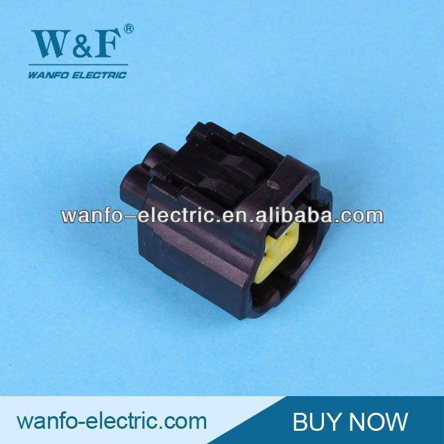 Wire Connector For Headlight, Wire Connector For Headlight Suppliers ...