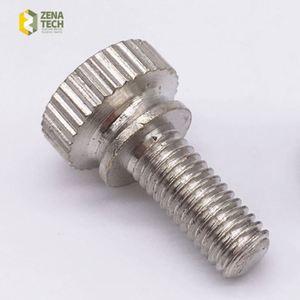 new product chainsaw adjust screw