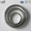 China wenzhou SeaLing metal 304/316 Oval/RX/BX/Oct ring joint gasket