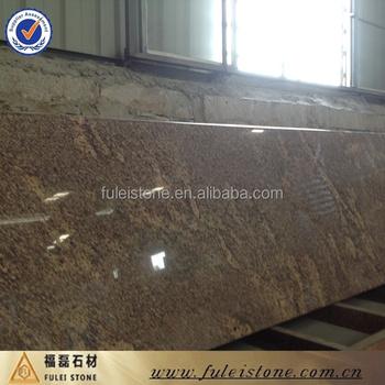 Beautiful Prefab Granite Countertops