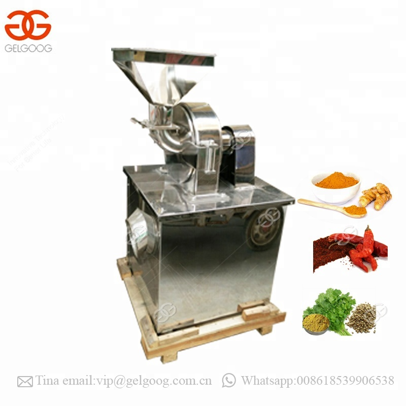 China Masala Grinder, China Masala Grinder Manufacturers and