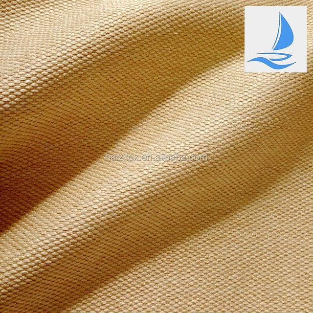 China China Fabric Importers Wholesale 🇨🇳 - Alibaba