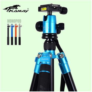 Low Price Portable Thermal Imaging Camera Tripod - Buy ...