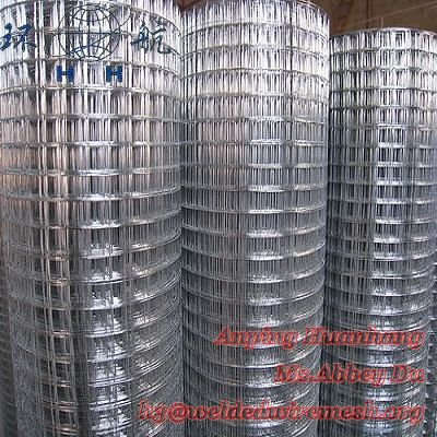 Stainless Steel 304 Gopher Wire Screen (Lowest Price)
