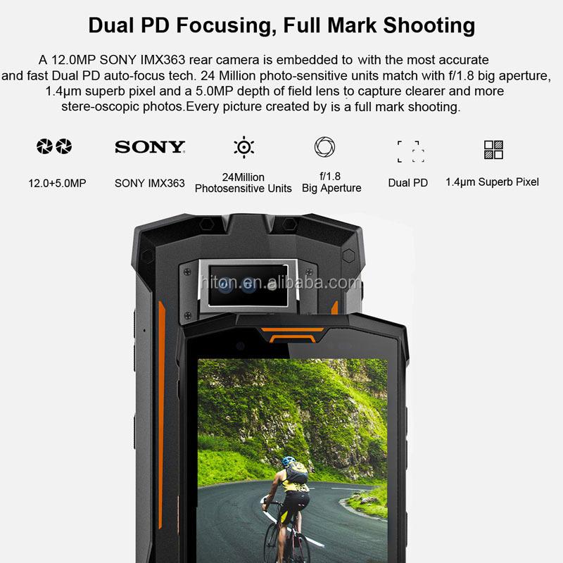 HR598D-Camera-800.jpg