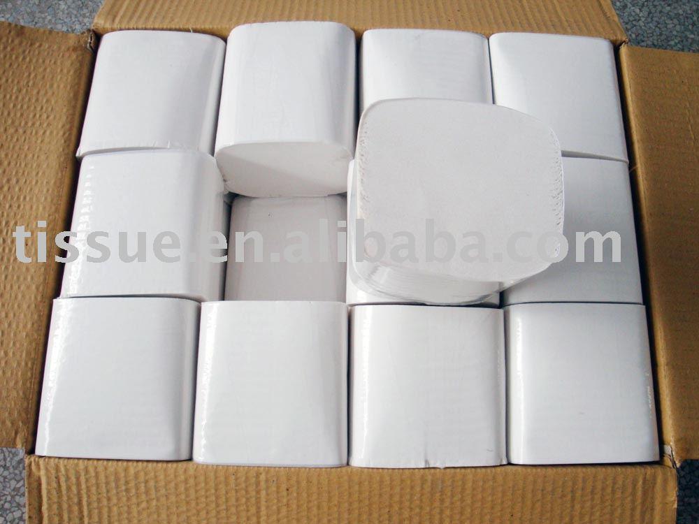 Bulk Toilet Paper >> Bulk Pack Toilet Tissue Buy Toilet Paper Bulk Pack Tissue Tissue Product On Alibaba Com