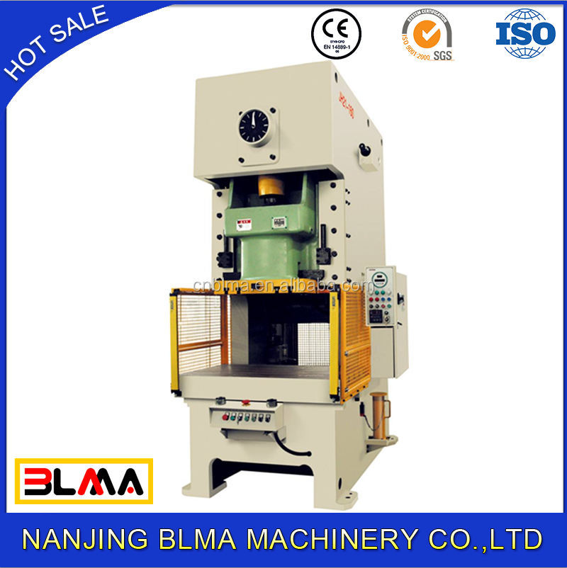 List Manufacturers of Hydraulic Press Price, Buy Hydraulic