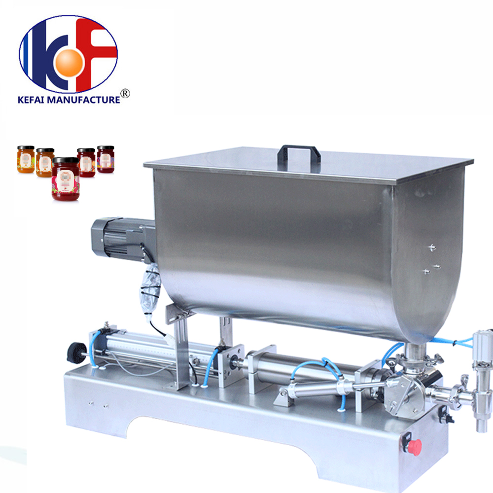 hot sale pigment paste three roller mill filling machine made in china