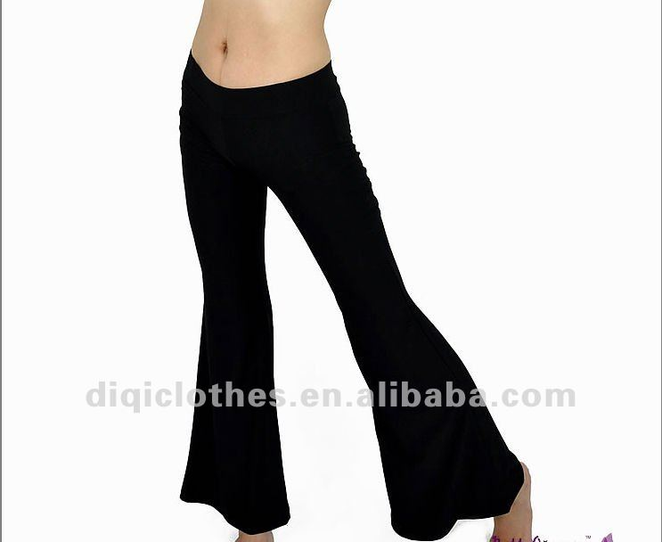 Women dancing trousers /yoga pants /sport pants