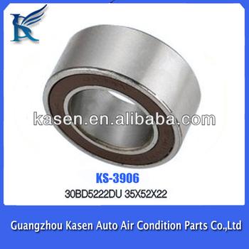 35*52*22 35 52 22 35x52x22 355222 Air Conditioning Compressor ...
