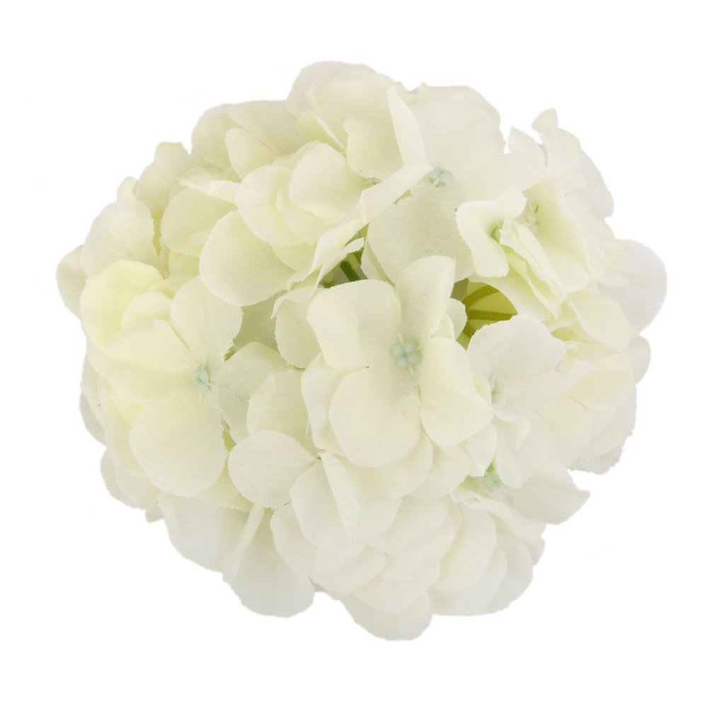 Cheap Green White Wedding Flowers Find Green White Wedding Flowers