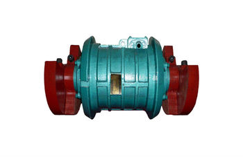 Small electric generator motor construction machinery for Small electric motor parts