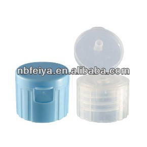 40mm Plastic Bottle Cap Seal