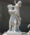 Life Size Marble Statue the Rape of Proserpina Sculpture