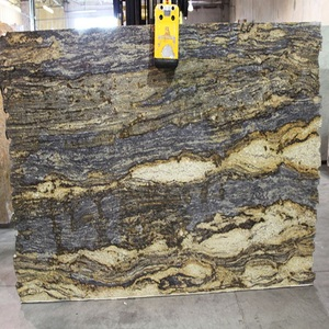 natural granite purple Dunes Brazil polished and flamed finished in cut to size tiles and luxury slabs export all country