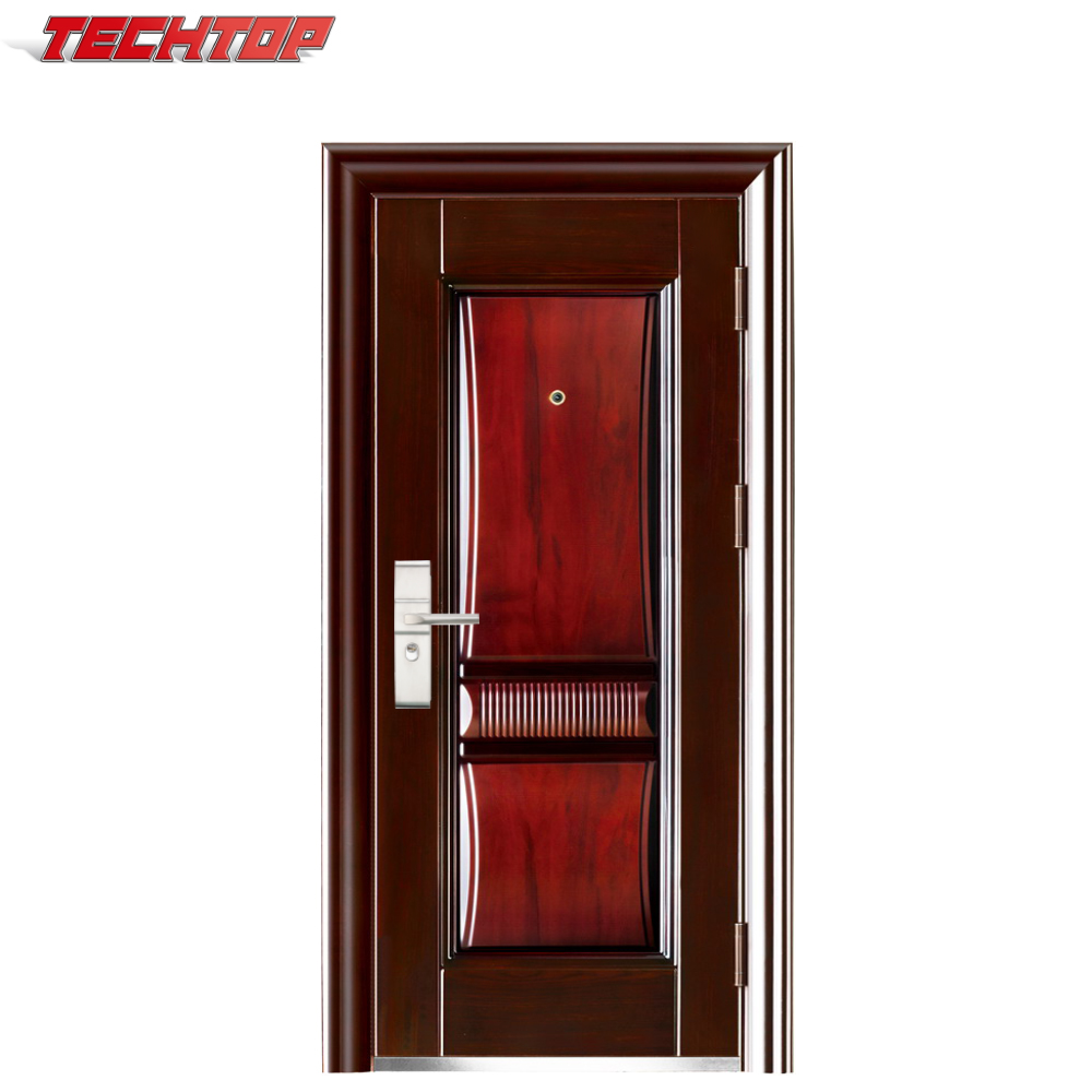 Shipping Container Doors For Sale Shipping Container Doors For Sale Suppliers and Manufacturers at Alibaba.com  sc 1 st  Alibaba & Shipping Container Doors For Sale Shipping Container Doors For Sale ...