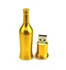CE FCC ROHS high speed high quality Professional OEM Promotional Custom Usb Flash Drive