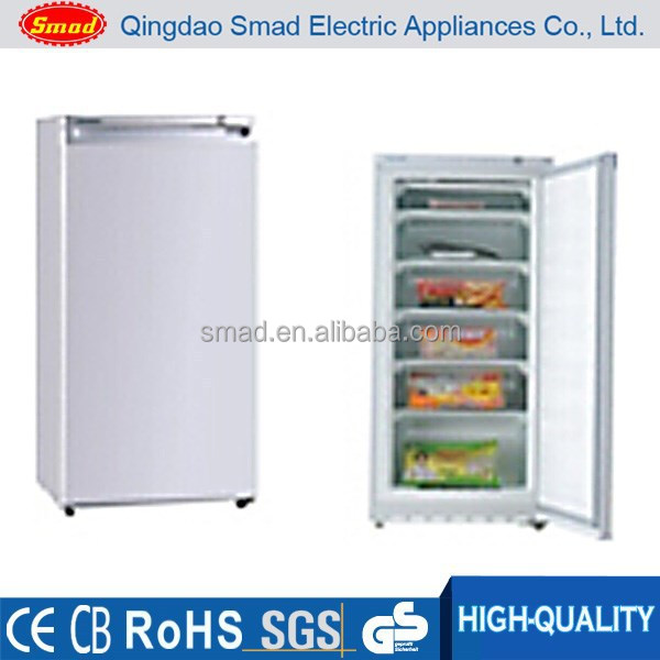 energy saving cold drink mini bar freezer