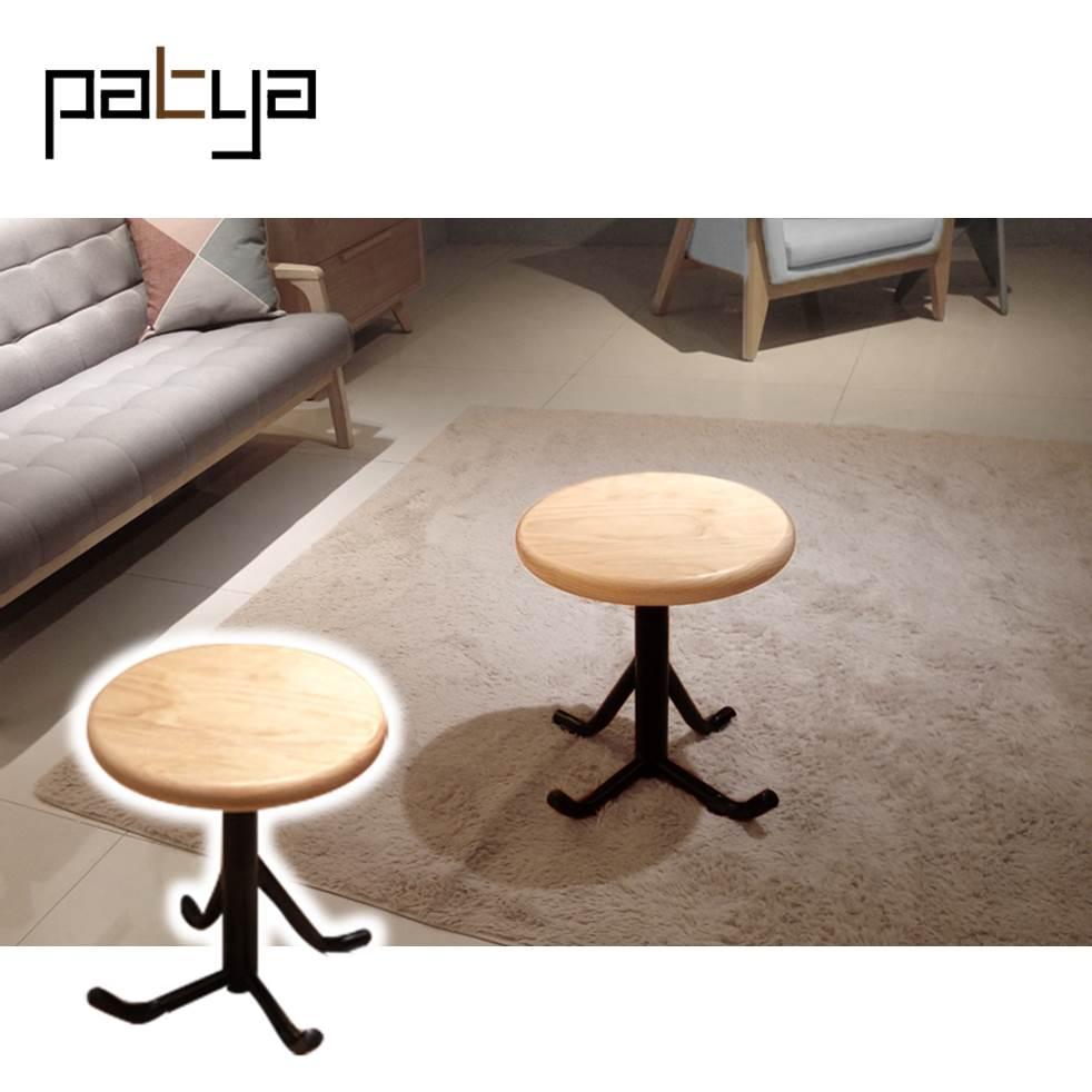 Venta al por mayor mueble estilo otomano-Compre online los mejores ...