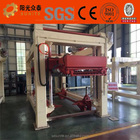 Excellent quality and low price full automatic aac block making machine QT10-15.