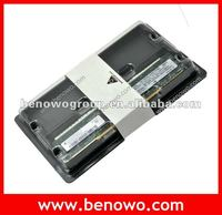 Server Memory 33L3308 for IBM, 1GB PC2100 DDR SDRAM
