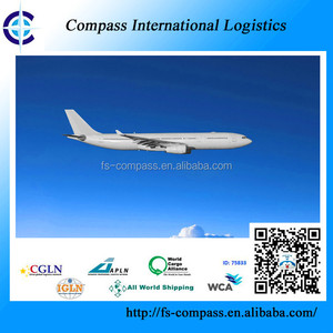 China sea freight forwarding ocean shipping contanier to North Africa logistics service