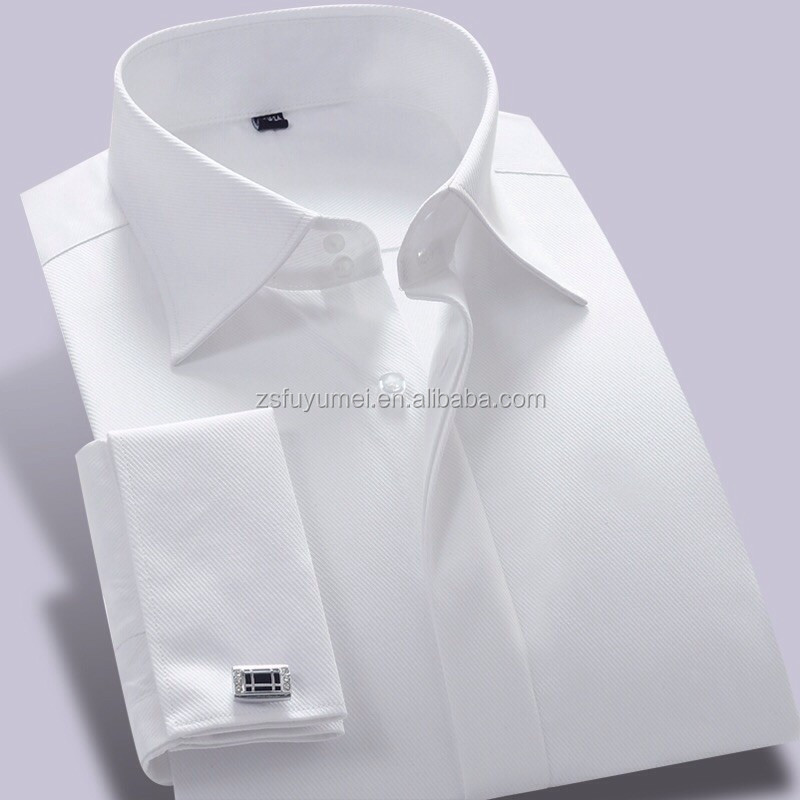 ba51e0293f614 2016 dress shirt for men new fashion latest design high quality mens dress  formal shirts bulk buy from china men s dress shirt