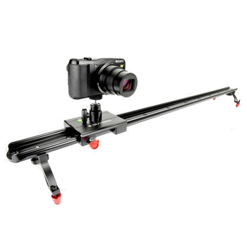 Sunrise Camera Track Slider Video Slider DSLR Slider