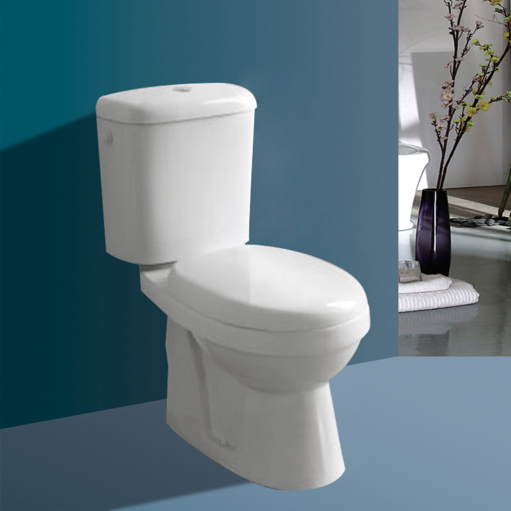 egg shaped toilet seat.  Egg Toilet Suppliers and Manufacturers at Alibaba com