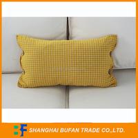 Wholesale Rural Style Sofa Set Pillow Box