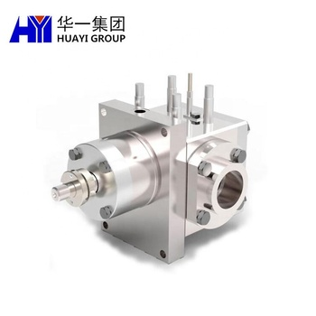Precision custom service cnc mill machining motor hardware parts