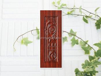 door weather board raised steel door panel skin designs & Door Weather Board Raised Steel Door Panel Skin Designs - Buy Skin ...