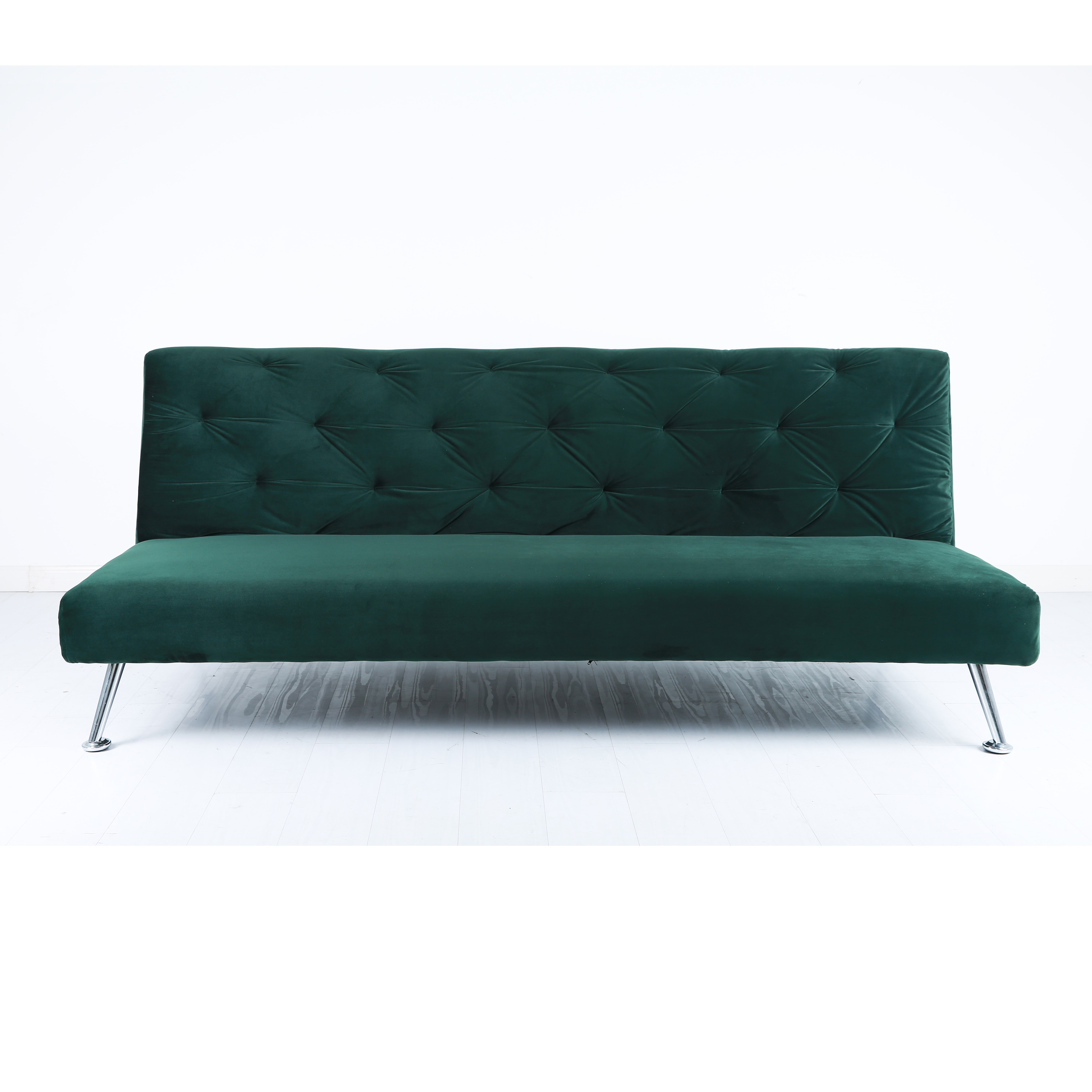 Home Furniture Living Room Sofa Bed