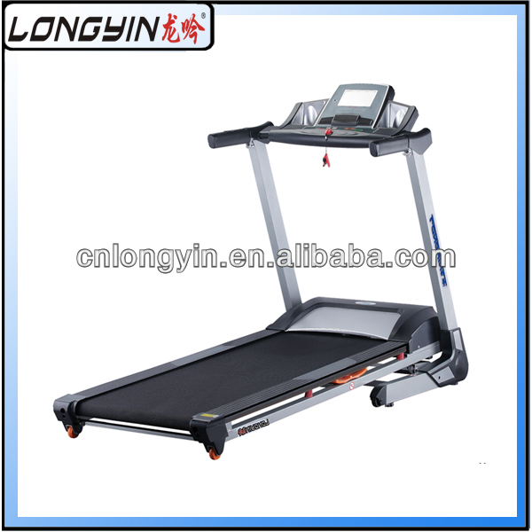 Wholesale Small Electric Treadmill Small Electric