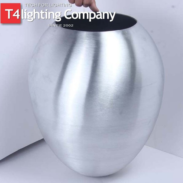 Buy Cheap China metal wire lamp shades Products, Find China metal ...