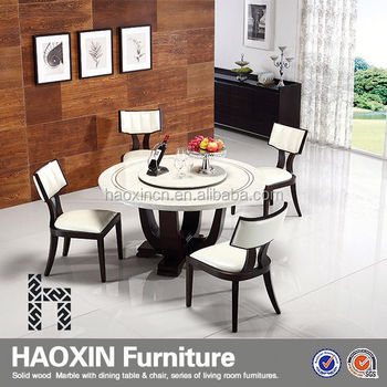 Dining Room Chairs Made In Malaysia For China With Good Quality