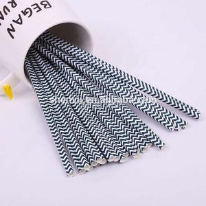 High speed paper drinking straw making machine SVXG-5001